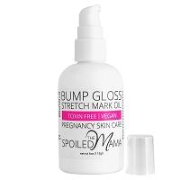 bump gloss stretch mark oil_cap off -xl4_thumbnail