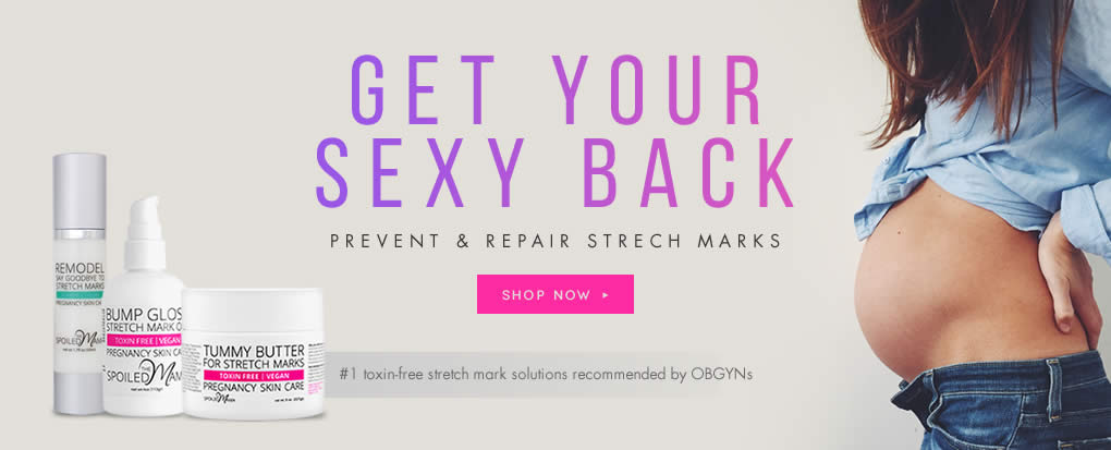 prevent-fade-stretch-marks-now-get-sexy-back