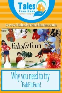 try fabfitfun