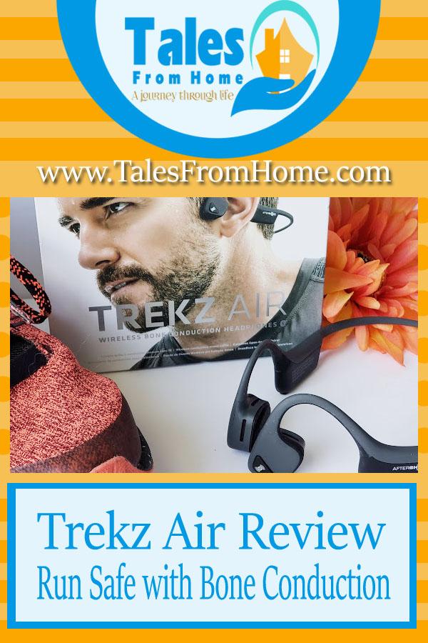 aftershokz review