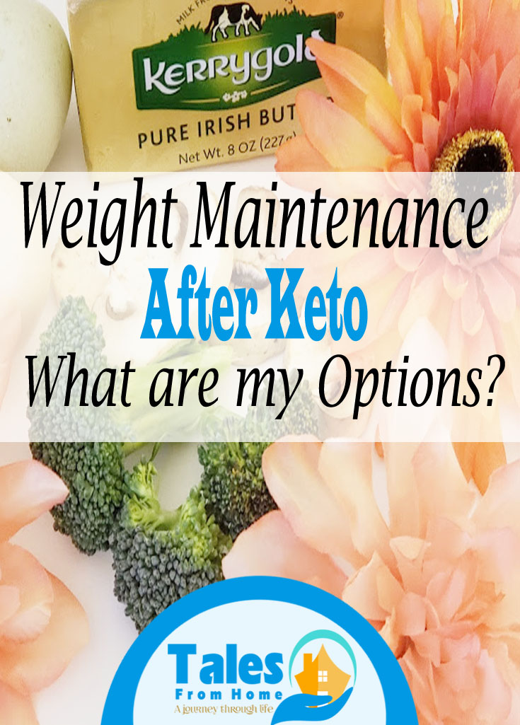 weight maintenance after keto #keto #weightloss #looseweight #weightlossjourney