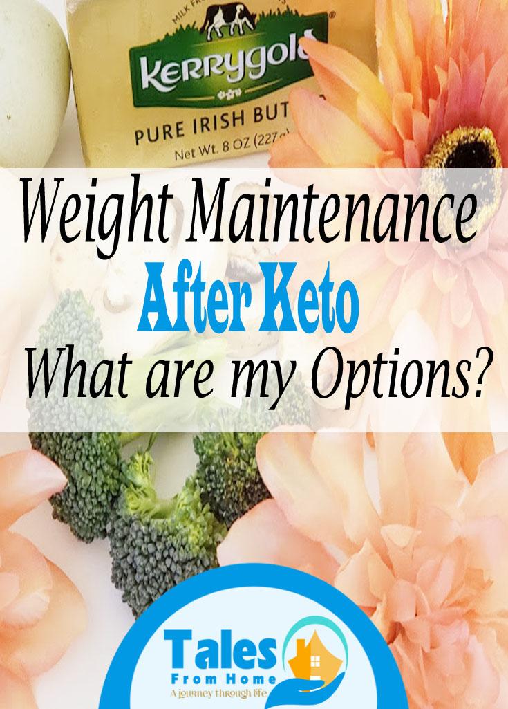 weight maintenance after keto #keto #weightloss #looseweight #weightlossjourney