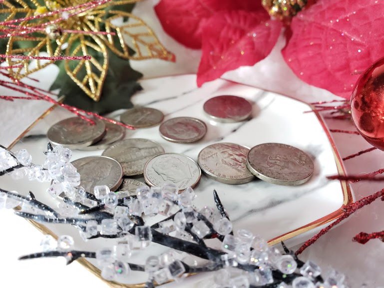 dealing with unexpected costs as a family on a budget