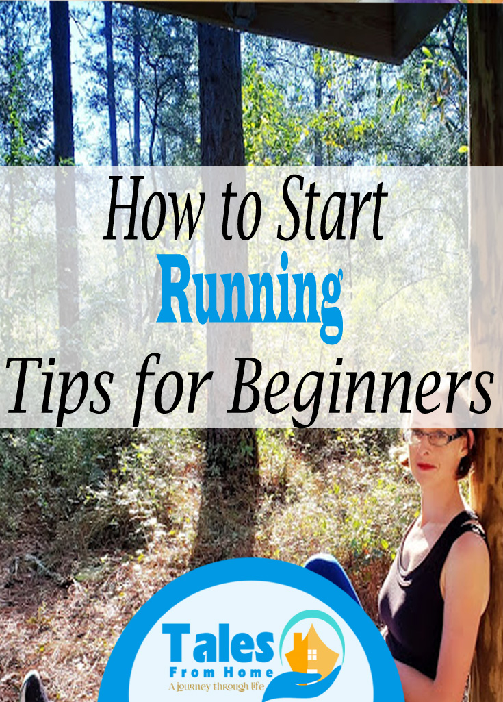 How to Start Running, some tips for Beginners #running #run #runners #startrunning #fitness #exercise #healthlyliving