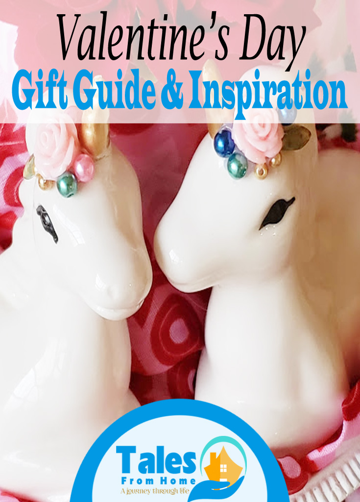 Valentine's Day Gift Guide and Inspiration #Valentinsday #Valentine #giftguide #women #holiday #Valentinesday2019 #giftideas