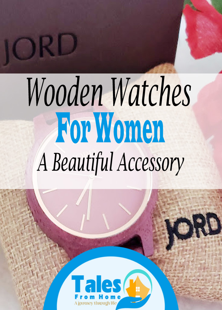 Wooden Watches for Women, a beautiful Accessory #women #womensfashion #fashion #woodenwatches #selfcare #accessory