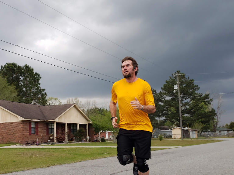 should i get a fitness tracker?
