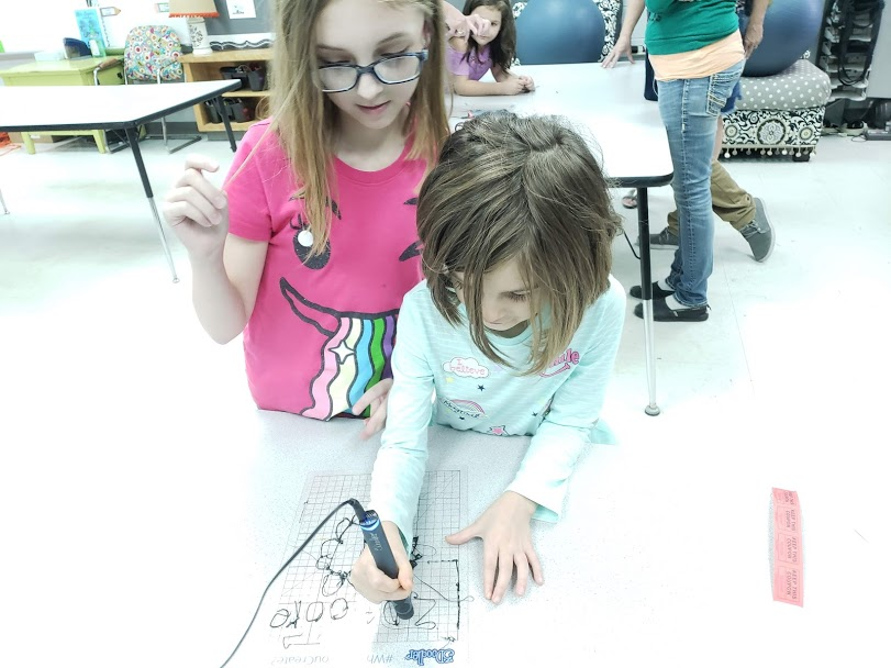 Taking part in after school educational programs can help your child excel in school
