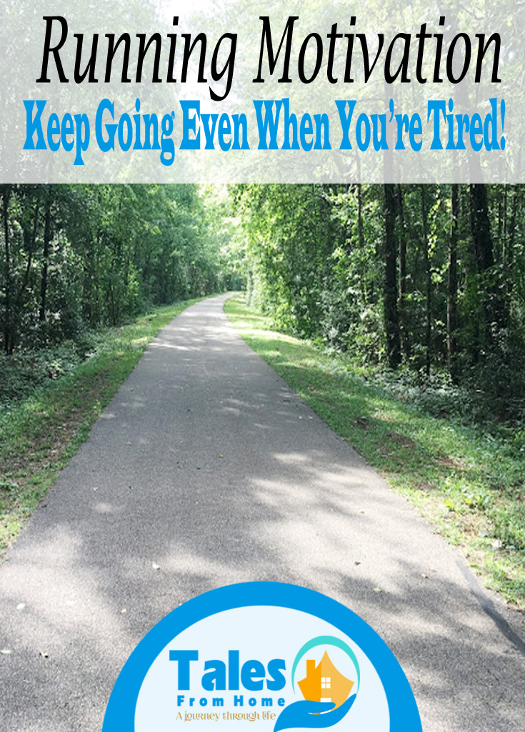 Running Motivation, How to keep going even when you're tired! #run #running #runner #motivation #positivity #runningmotivation #exercise #fitness