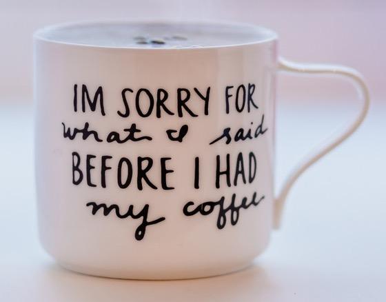 coffee-mug