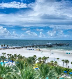 5 kid-friendly things to do in Florida
