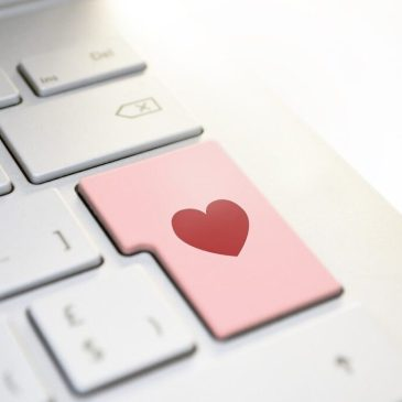 Tips for creating a winning online dating profile