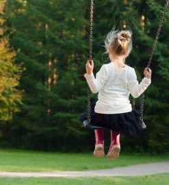 How do lifestyle choices affect my child's education?