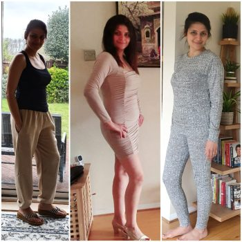 Outfits by Femme Luxe