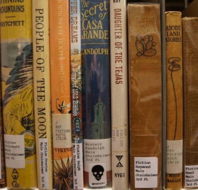 SOxH-joel-d-valdez-main-library-tucson-arizona-1024x986