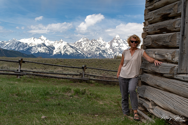Comfy and Stylish Travel Clothing from PrAna