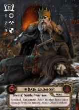 Dáin Ironfoot-1