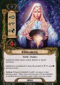 Galadriel-WanderingTook