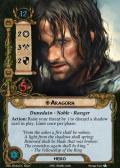 Spirit_Aragorn_MK