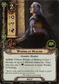 warden-of-healing