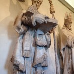 Christmas in Italy – Il Duomo di Firenze