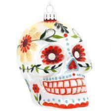 Mexican ornament