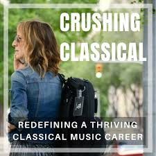 Crushing classical logo.jpg