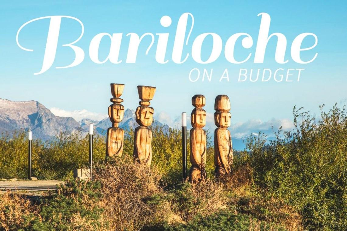 Title-Bariloche
