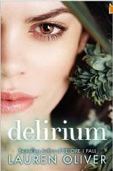 Delirium copy