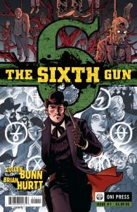 SIXTH_GUN_1_ALT_COVER
