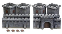 zzz.dead.gw6401toy24-games_workshop_-_warhammer_-_fortress-fortress_20-_20warhammer