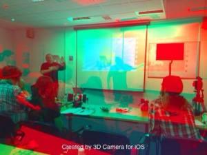 3D_filmmaking_workshop