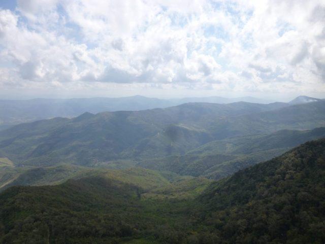 Samaipata, Beautiful Bolivia