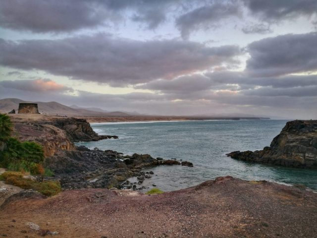 El Cotillo Fuerteventura A great day trip from Corralejo or to surf - Things to do in Fuerteventura
