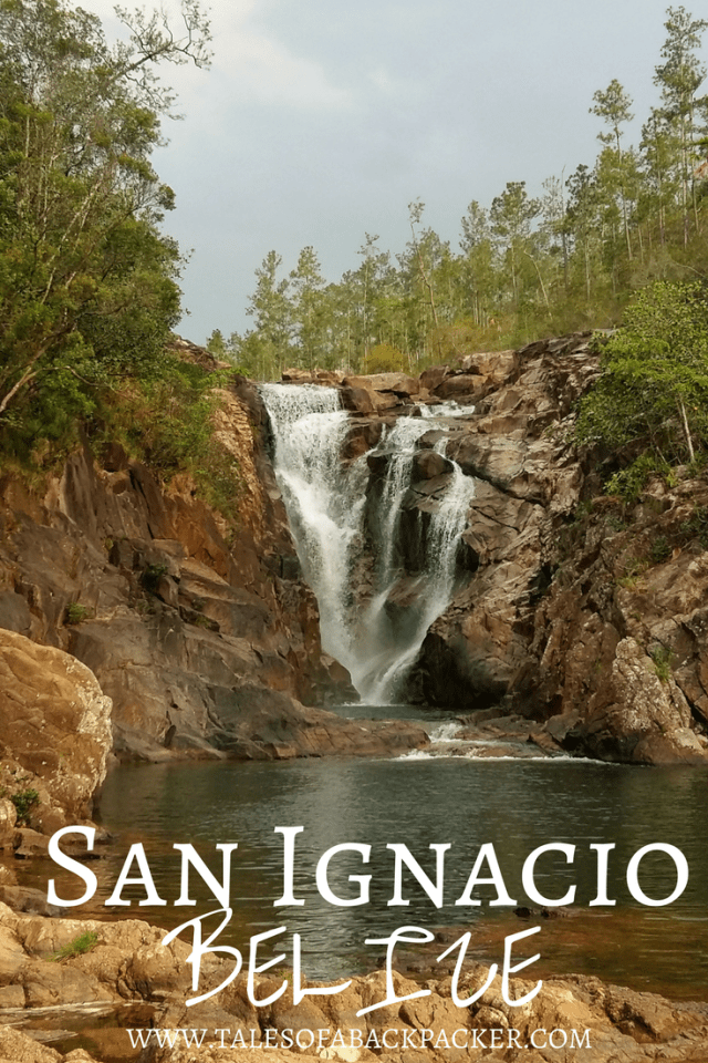 Unfortunately, tours in Belize can be very expensive. The town of San Ignacio, in the Cayo district of Belize close to the Guatemala border is no exception. Even a half day tour can cost $60-$80 USD, and popular tours such as the (incredible) ATM cave tour will set you back close to $100 USD. If you are backpacking Belize on a budget, then don't worry – there are still plenty of activities to see and do close to San Ignacio that don't need a tour guide. Here are my top picks for things to do in San Ignacio Belize without a guide.
