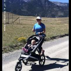Sofa On Amazon Clack Bed Reviews Thule Urban Glide Review - Tales Of A Mountain Mama