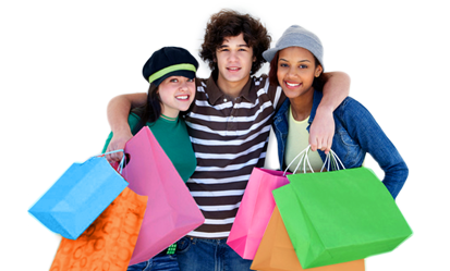 shopping teens shoping teen deals friends mall needed spring ranting need talesofarantingginger
