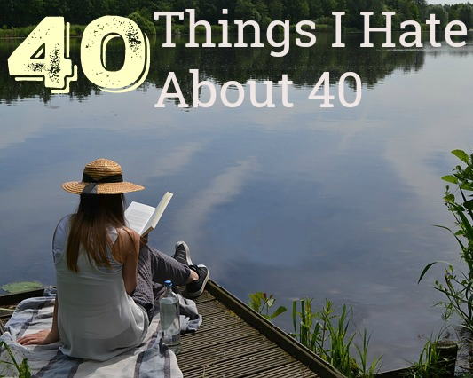 a sofa in the forties menards 40 things i hate about | tales of ranting ginger