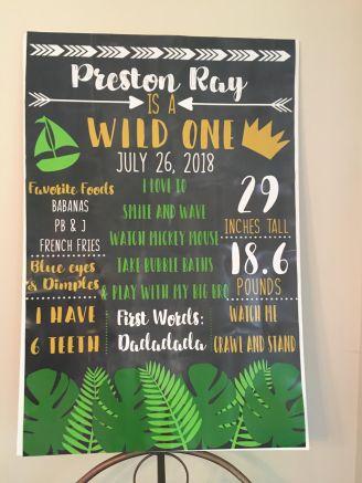 Wildone13