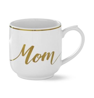 Momgift1