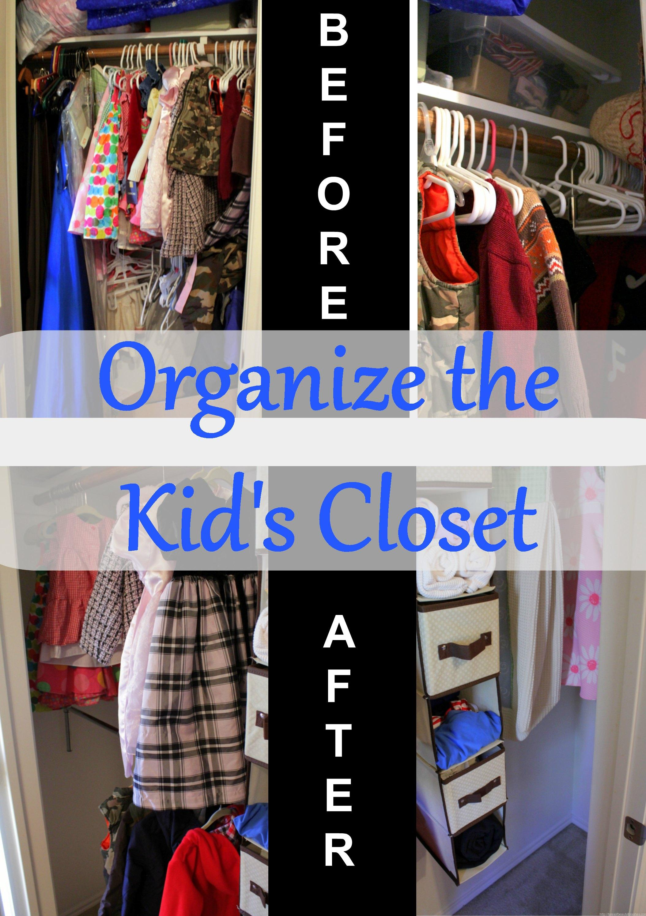 organization quick kids diy trash fast closet tuesday the out cheap daily trashouttuesday starr and