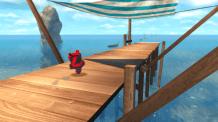 Minigames-2-1024x576