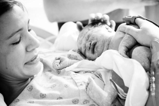 Claire-Birth-61