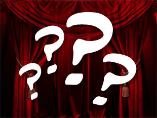 "Preview Episode: ""Name the Show"""
