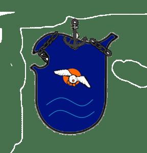 Frord - Guardiano del Nord