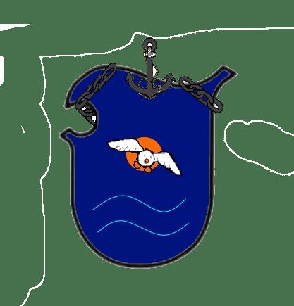 stemma Frord - Guardiano del Nord del gioco di ruolo meramia Gdr