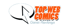 topwebcomics-button