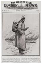 ILN during WWI: Modernising warfare