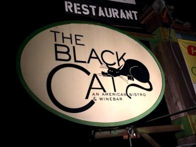 blackcatsign1