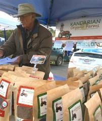 farmersmarket10